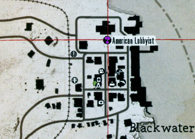 File:Rdr american lobbyist map.jpg