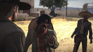 Rdr gunslinger's tragedy16