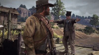 Rdr together in paradise11