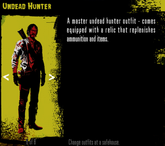 File:Undead Hunter.png
