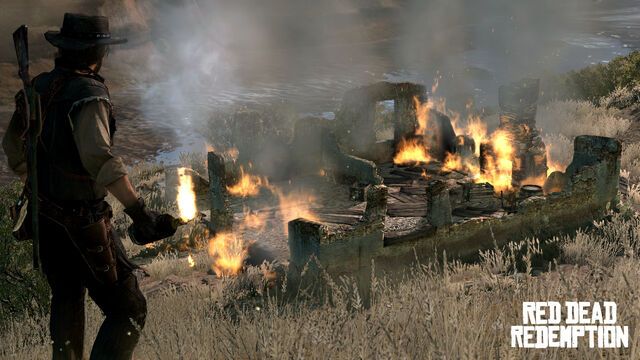 File:Rdr greenhollow burns.jpg