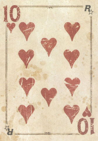 File:Rdr poker20 10 hearts.jpg