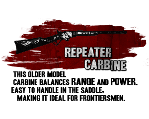 File:Repeatercarbine.png
