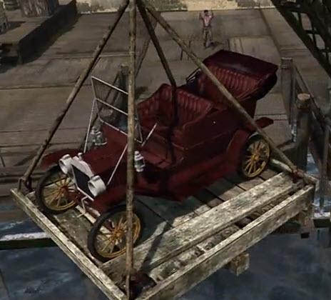 File:Automobile.jpg