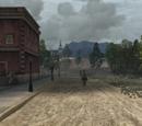 Quayside Road