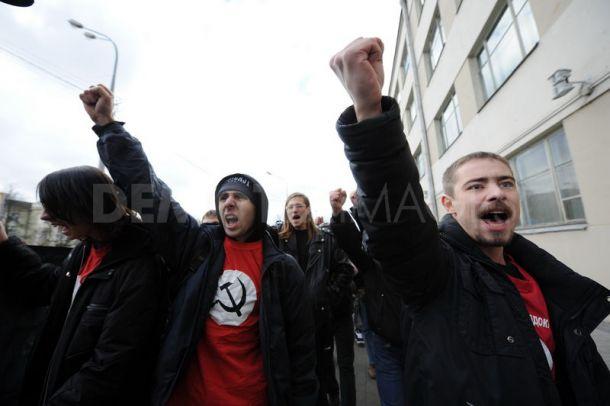 File:Communists-streets-minsk 500294.jpg