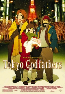 File:Tokyo Godfathers.jpg