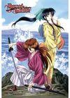 Rurouni Kenshin-216x300