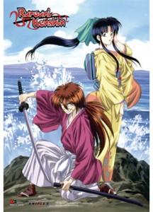 File:Rurouni Kenshin-216x300.jpg