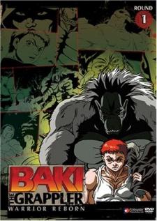 File:Baki.jpg