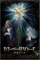 http://myanimelist.net/anime