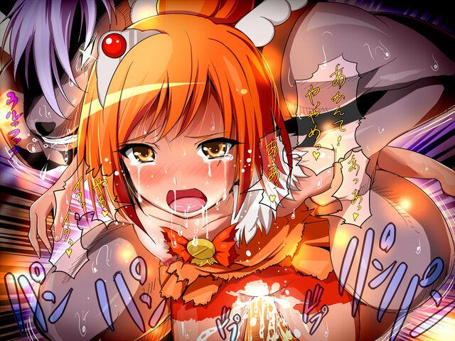 File:Good family friendly animes.jpg