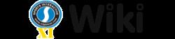 RedditXI Wiki