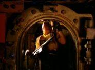 Diving Bell Cassandra (5)