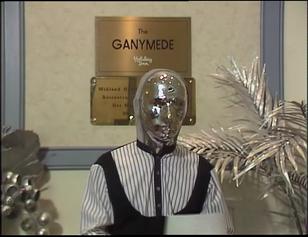 Ganymede-Holiday-Inn