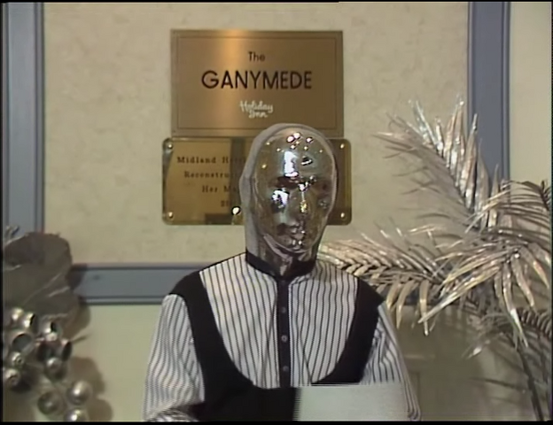 File:Ganymede-Holiday-Inn.png