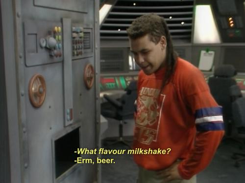 File:Beer milkshakes.png