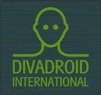 Divadroid 03