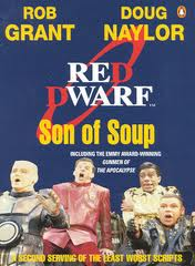 Sonofsoup