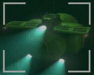 DivingBell1