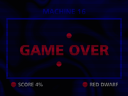 Gameover 01