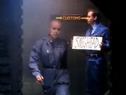 RD smeg customs