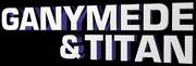 G&T-Logo
