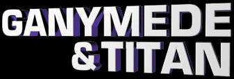 File:G&T-Logo.png
