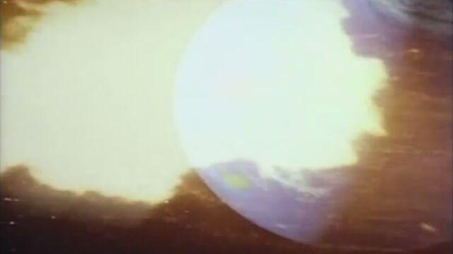 File:SolarFlare.jpg