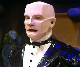 File:Krytenseries2.jpg