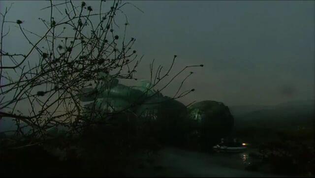 File:Kinitawowi Moon (2).jpg