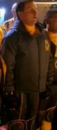 Canary Jacket