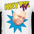 Krytie-tv design.png