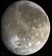 Ganymede g1 true 2