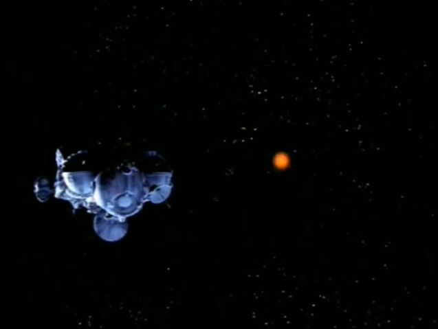 File:Centauri front.jpg