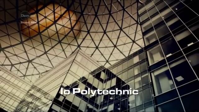 File:Io-PolyTechnic.jpg