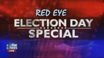 ElectionDaySpecial