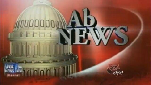 File:AbNews.jpg
