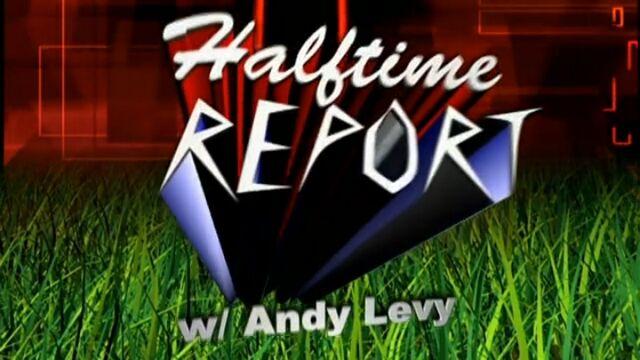 File:HalftimeReport.jpg