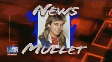NewsMullet