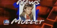 News Mullet