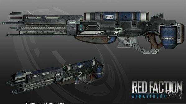 File:Rail Driver Concept .png