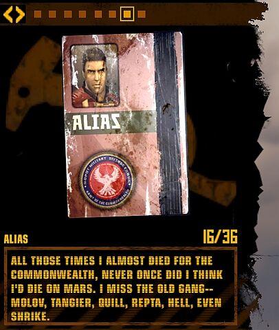 File:Alias blast.jpg