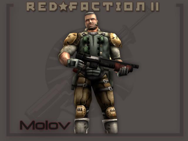 File:RF2char-molov.jpg