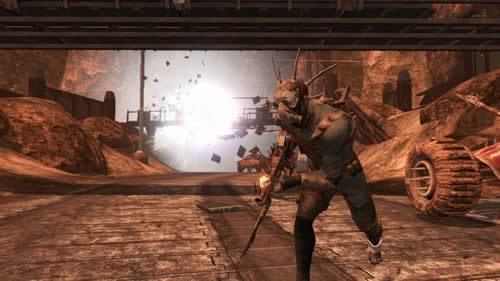 File:Battle.jpg