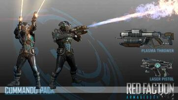 Red-Faction-Armageddon-Commando-Armor