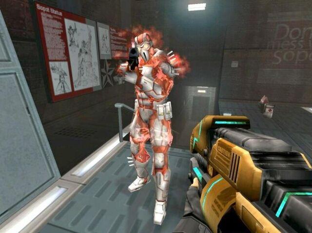 File:Red-Faction-2-e1335285217875.jpg