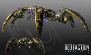 File:Marauder-Heavy-Walker-300x182.jpg