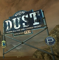 File:The dust.jpg