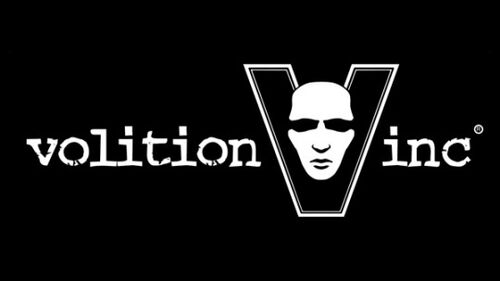 Jumbo VolitionLogo-540x303